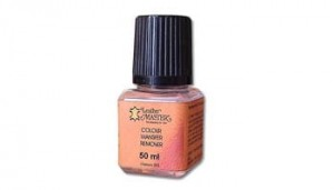 Colour Transfer Remover 50ml