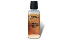 Protection Cream 250 ml