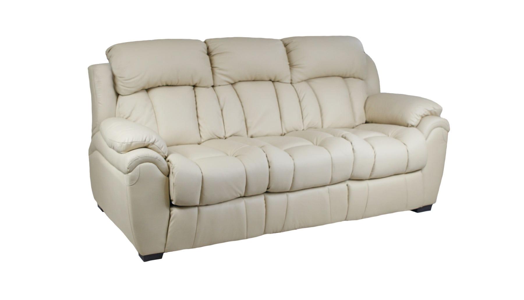 boston sofa sk243rzana 3 osobowa z funkcj� spania � meble