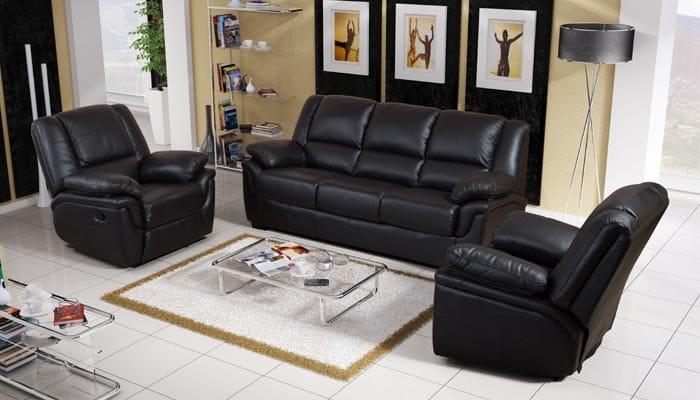 panneau japonais l incroyable rail panneau japonais ikea brest cher incroyable with panneau. Black Bedroom Furniture Sets. Home Design Ideas